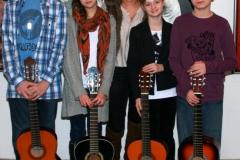 2012-01-Cisza wświecie gitary