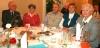 Fot. 7. Odlewej: Wacław, Lucyna, Franciszek, Anna, Agata.