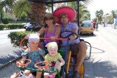 2012-01-Turystyka tojest nałóg