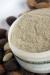 """GLINKA GHASSOUL – tradycyjna glinka z Maroka, """"skarb natury"""""""