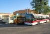 Autobusy ZKP Suchy Las